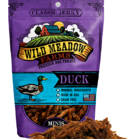 Wild Meadow Farms Classic Duck Minis