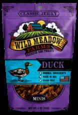Wild Meadow Farms Classic Minis -  Duck