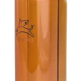 OllyDog OllyBottle 1 Liter - Orange