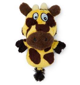 GoDog Hear Doggy Mini Giraffe