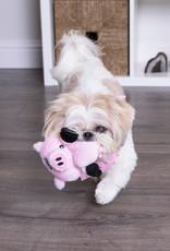 GoDog Hear Doggy Mini Pig