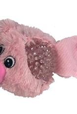 Petlou Toy - EZ Squeak Pig