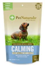 Pet Naturals of Vermont Pet Nat - Calming Dog