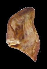 Vital Essentials Freeze-Dried Pig Ear