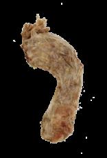 Vital Essentials Freeze-Dried Chicken Neck