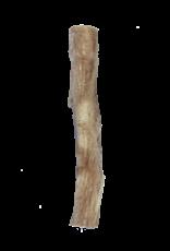 Vital Essentials Freeze-Dried Bully Stick