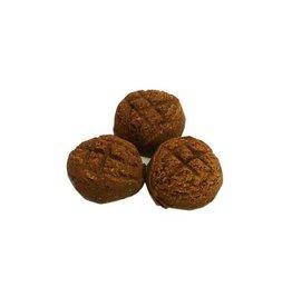 Bubba Rose Bakery Treat - Snickerdoodles
