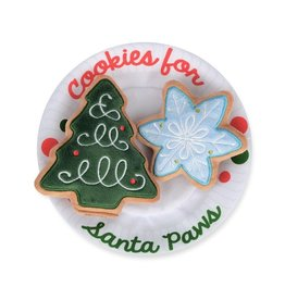 P.L.A.Y. Christmas Eve Cookies Toy