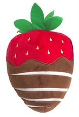 Huxley & Kent Chocolate Strawberry S