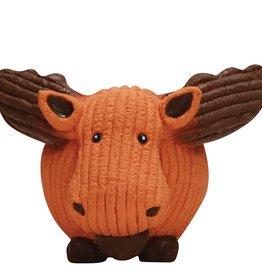 Huggle Hounds RuffTex Moose Small
