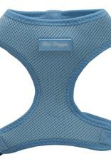 Hip Doggie Inc. Comfort Harness