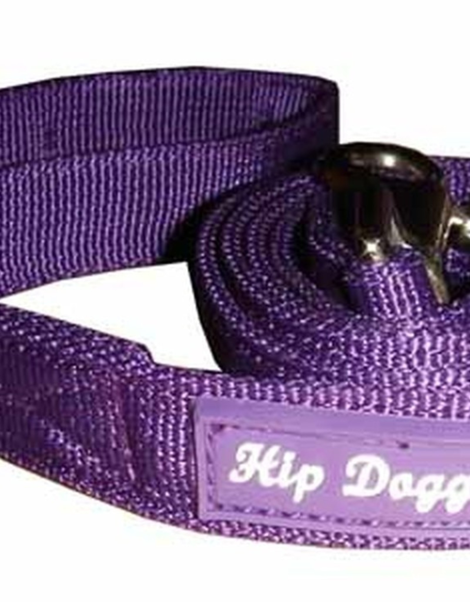 Hip Doggie Inc. Lead - Comfort