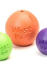 West Paw Rando