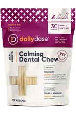 Daily Dose DailyDose Chews