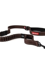 "EzyDog Zero Shock Leash - 25"" & 40"""