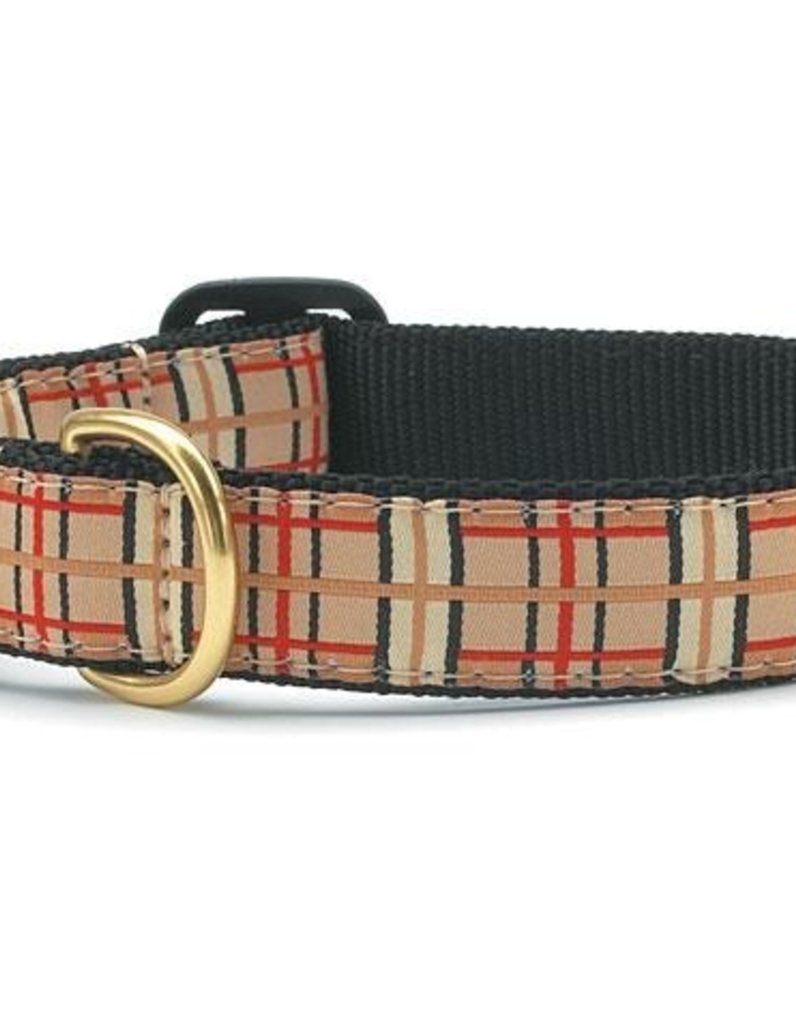 Up Country Inc. Up Country Plaid