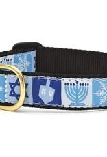 Up Country Inc. Hanukkah