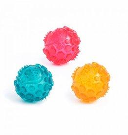 Zippy Paws ZippyTuff Squeaker Ball