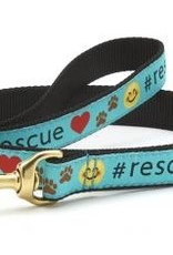 Up Country Inc. Rescue