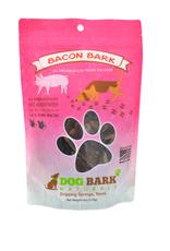 Dog Bark Naturals Bacon Bark