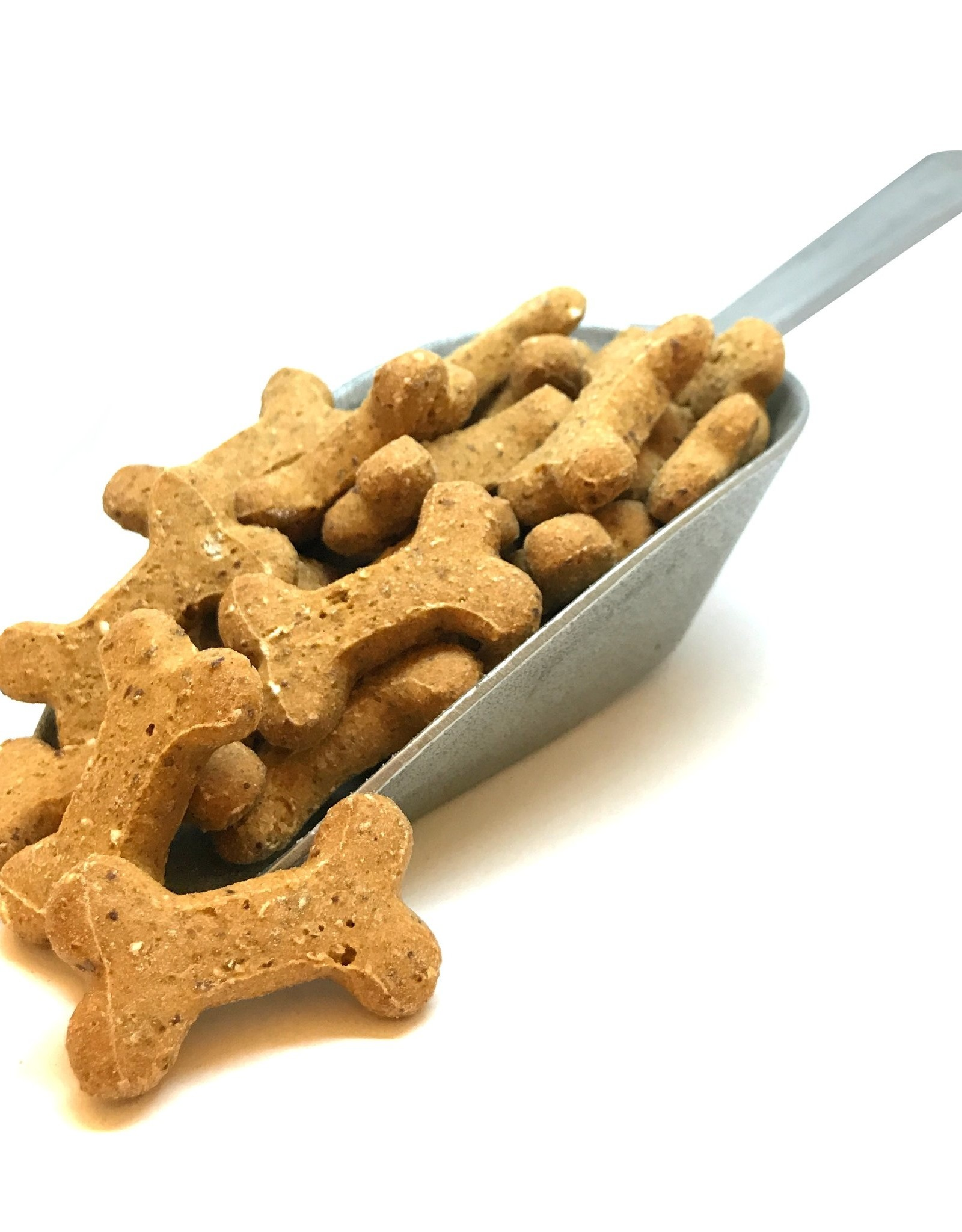 The Pound Bakery Liver Small Bone (Per Ounce)