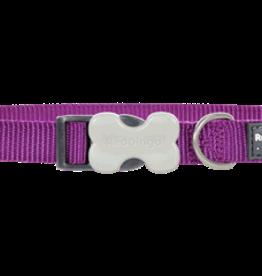 Red Dingo Classic Purple