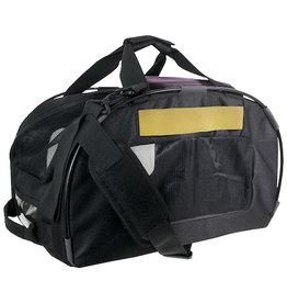 OllyDog Meridian Dog Carrier/Backpack