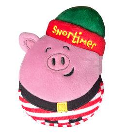 Huxley & Kent Snortimer Pig