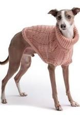 GF Pet GF Pet - Chalet Sweater Pink