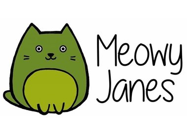 Meowy Janes