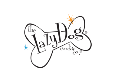 Lazy Dog Cookie Company