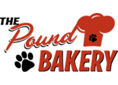 The Pound Bakery