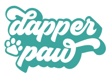 The Dapper Paw