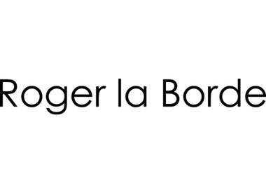 Roger LaBorde
