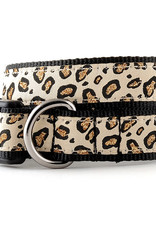 The Worthy Dog Sparkle Leopard