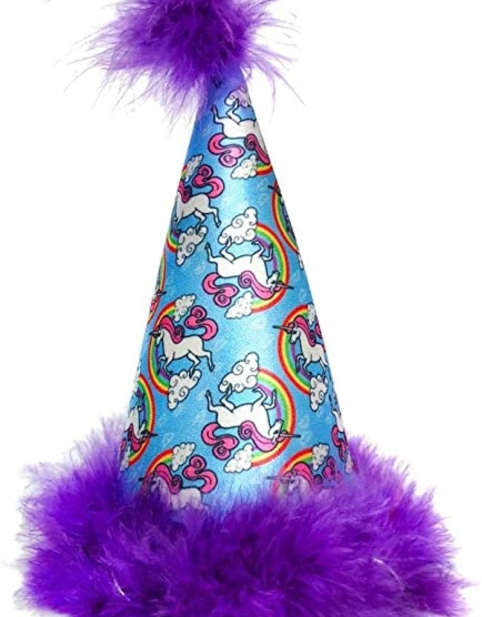 Huxley & Kent Party Hat