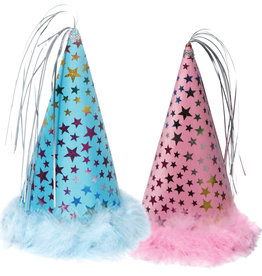 Charming Pet Products Party Hat