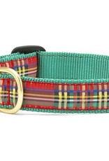 Up Country Inc. Sparkle Plaid