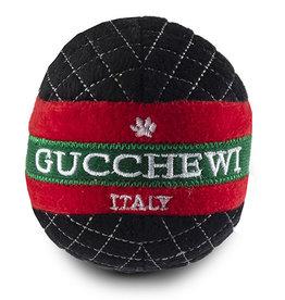 Dog Diggin Designs Gucchewi Ball