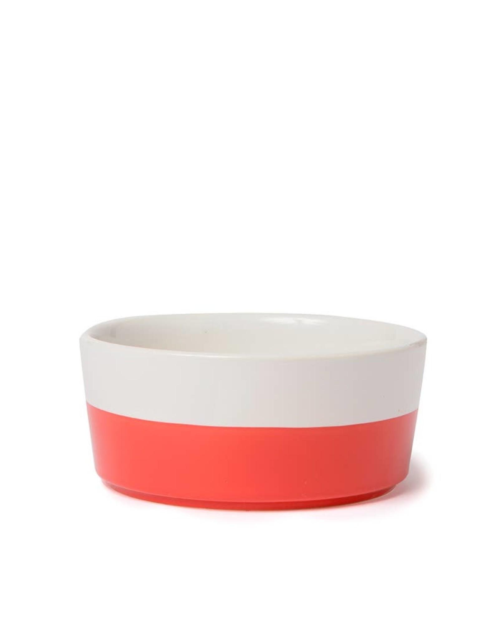 Waggo Bowl - Dipper