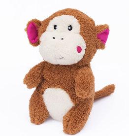Chumz Monkey