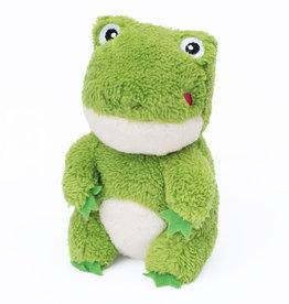 Chumz Frog