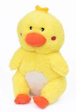 Chumz Duck