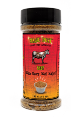 Wild Meadow Farms Magic Dust - Beef 3.75oz
