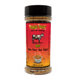 Wild Meadow Farms Magic Dust - Beef 3.75oz