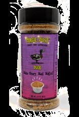 Wild Meadow Farms Magic Dust - Duck 3.75oz
