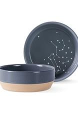 Fringe Studio Celestial Bowl