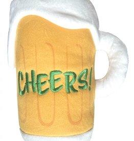 Huxley & Kent Cheers Mug