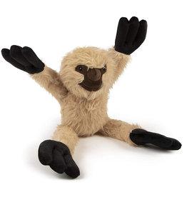 GoDog GoDog Sloth S