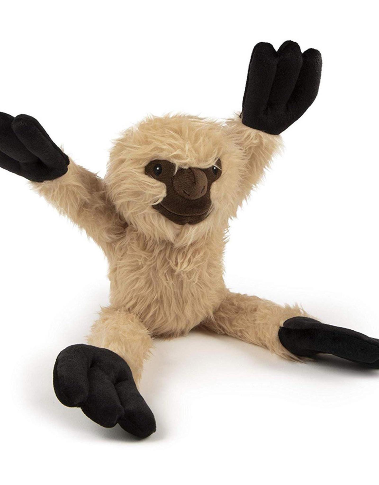 GoDog Sloth L